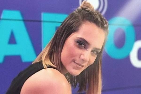 Susy Mora