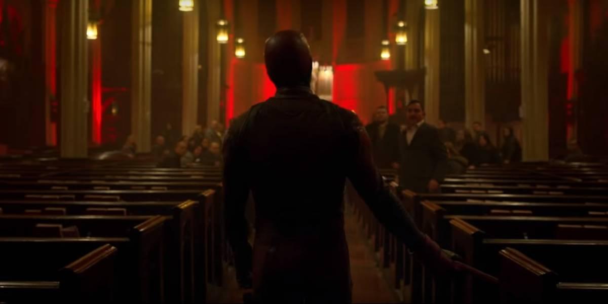 Demolidor: novo trailer da terceira temporada traz o icônico vilão Mercenário; confira