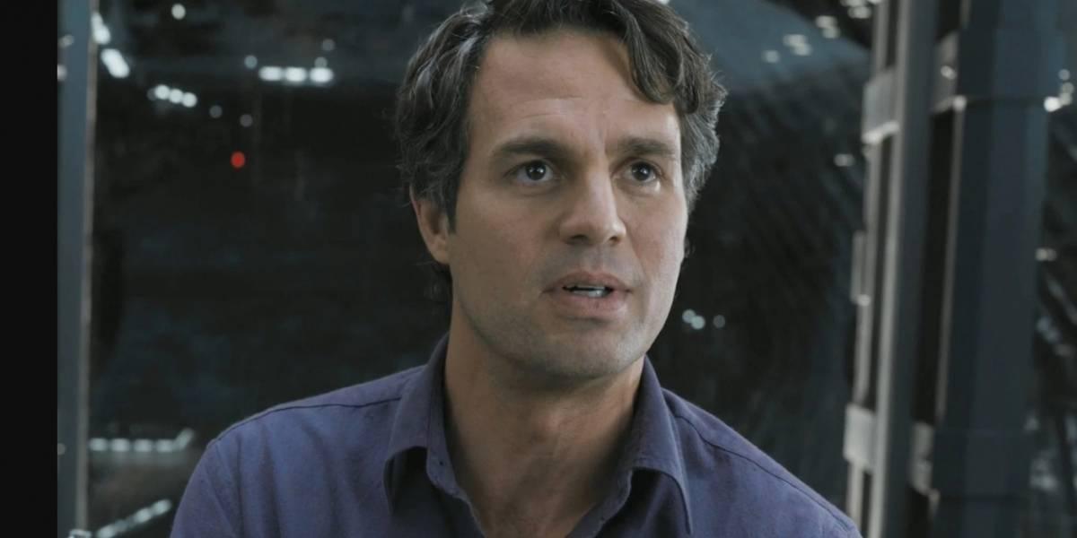Vingadores 4: Mark Ruffalo solta spoiler sobre filme e é 'demitido' por diretores