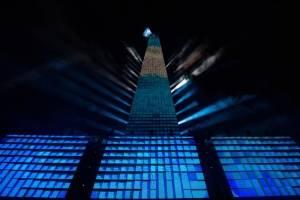 inauguracionjuegosolimpicosdelajuventudbuenosaires2018-e898bf9ba901cf32e6acfeadd40a25b6.jpg