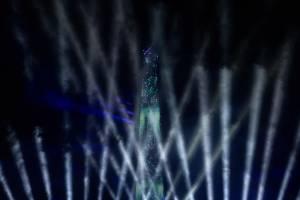 inauguracionjuegosolimpicosdelajuventudbuenosaires20182021-d83d4b8b744adb7d975cf4ab883eb048.jpg