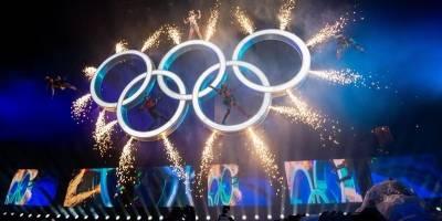 inauguracionjuegosolimpicosdelajuventudbuenosaires2018202131-8a4474c7c817f2c727383610bbaf9068.jpg