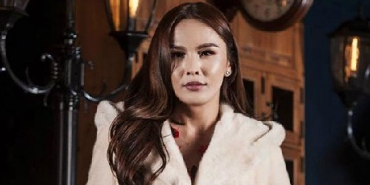 Mongolia debuta en Miss Universo con una trans