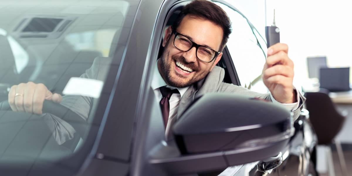 Razones por las que se deprecia un auto