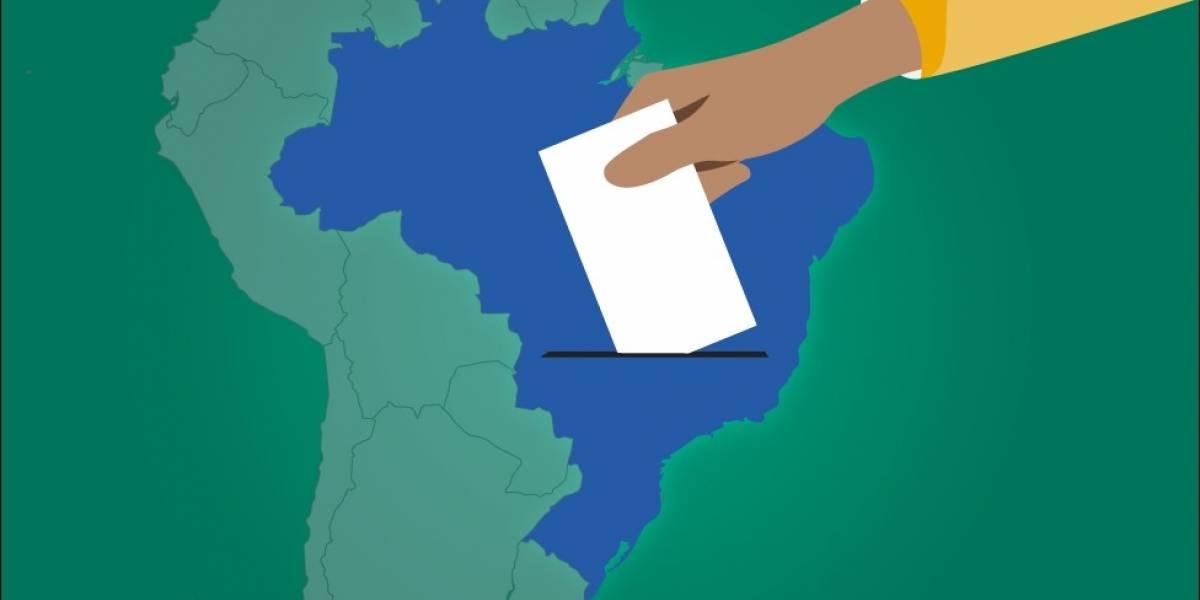 Eleições 2018: as propostas de Jair Bolsonaro e Fernando Haddad à Presidência do Brasil