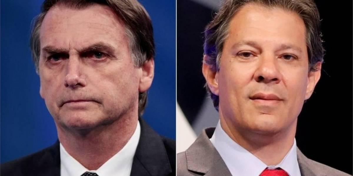 Seja quem for o vencedor, possibilidade de mudança significativa no Brasil é remota, diz analista americano