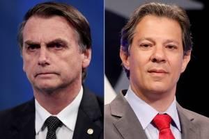 https://www.metrojornal.com.br/foco/2018/10/18/datafolha-bolsonaro-tem-59-haddad-41.html