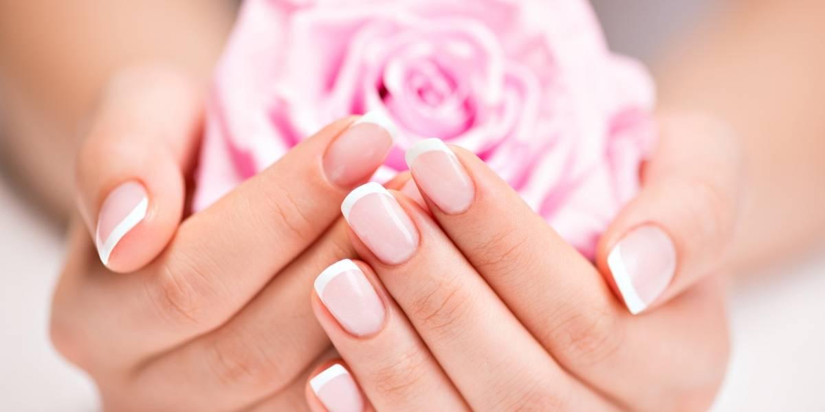 Hasta las manos se modernizan: ¿Conoces las manicure Striplac?