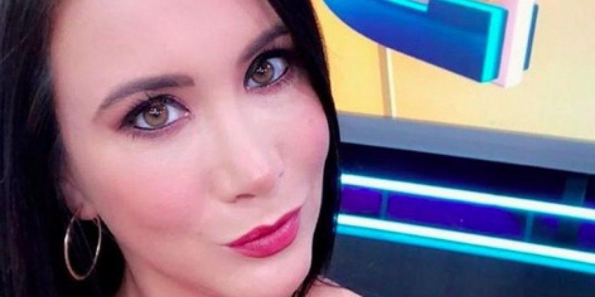 FOTOS: Mariazel, la sensual conductora de Televisa Deportes se casó