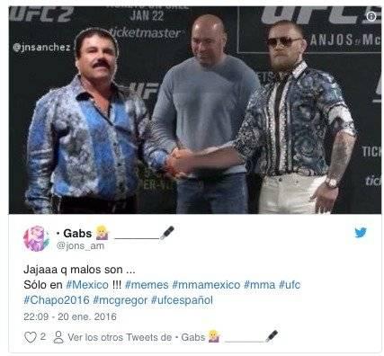 Memes de la pelea Khabiby McGregor Memes de la pelea Khabiby McGregor