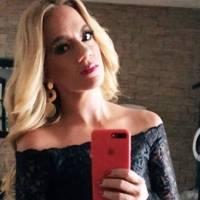 Gabriela Pazmiño se pronuncia tras dictamen abstentivo de la Fiscalía