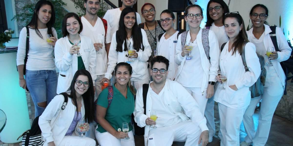 #TeVimosEn: UNIBE y CIBO presentan resultados de investigación