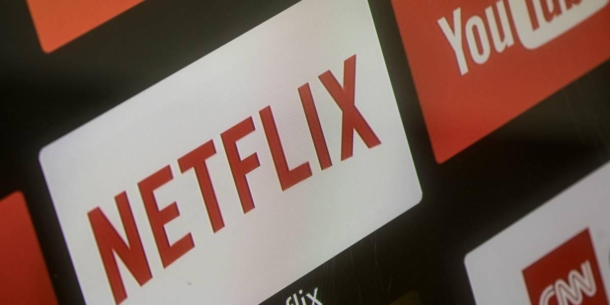 Piden que Netflix, Claro Video y Blim tengan al menos 30% de contenido mexicano