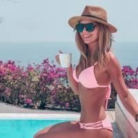 Irina Baeva