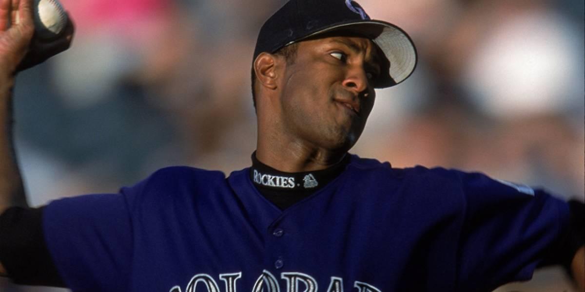 Pedro Julio Astacio a la inmortalidad del deporte dominicano