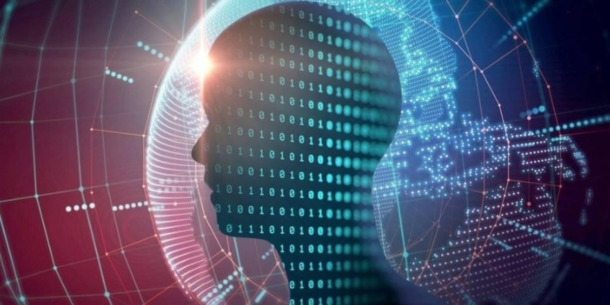 Robots amenazan trabajo de 29 millones de mexicanos