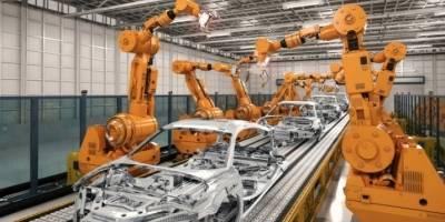 robots-autos
