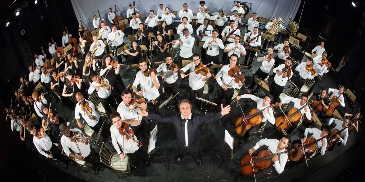 Jovens promessas são estrelas em concertos do Mozarteum Brasileiro nesta 2ª e 3ª