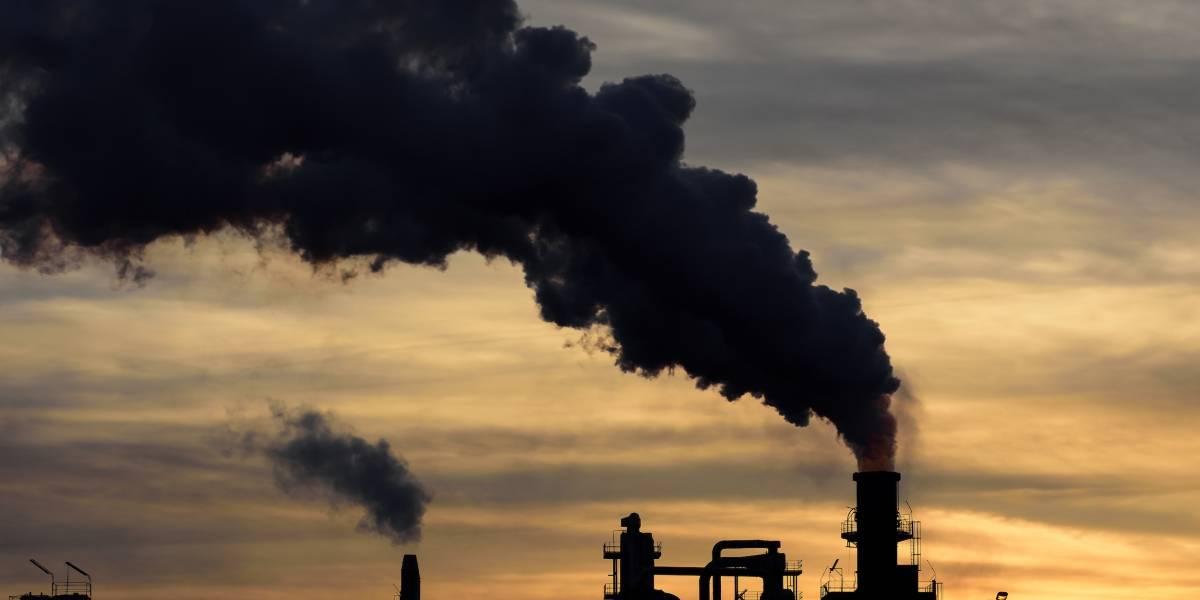Necesario acelerar medidas ante impacto del cambio climático