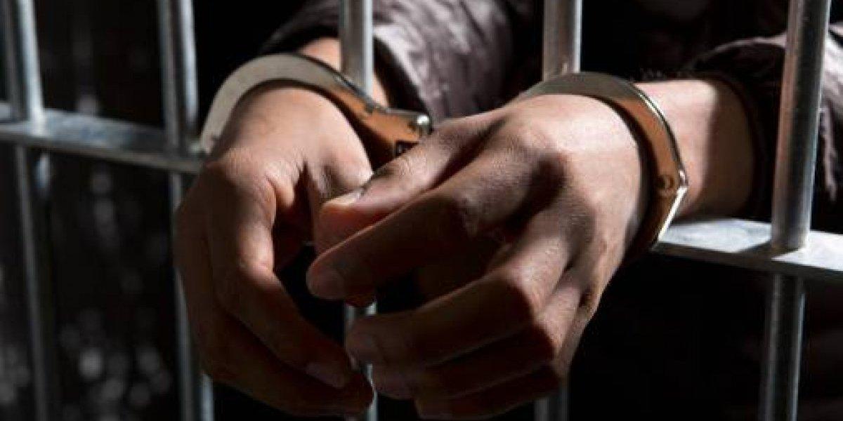 Privado de libertad se fuga de centro de rehabilitación en Loja