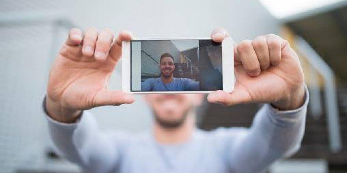 Estas son las 3 'selfies' más aterradoras de la web