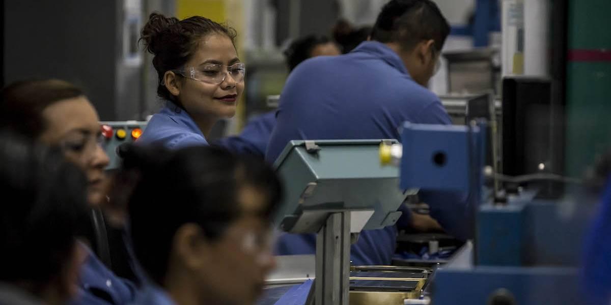 Un gran logro del servicio público mexicano: El fin de las Negociaciones del Acuerdo México-Estados Unidos-Canadá (AMEC)