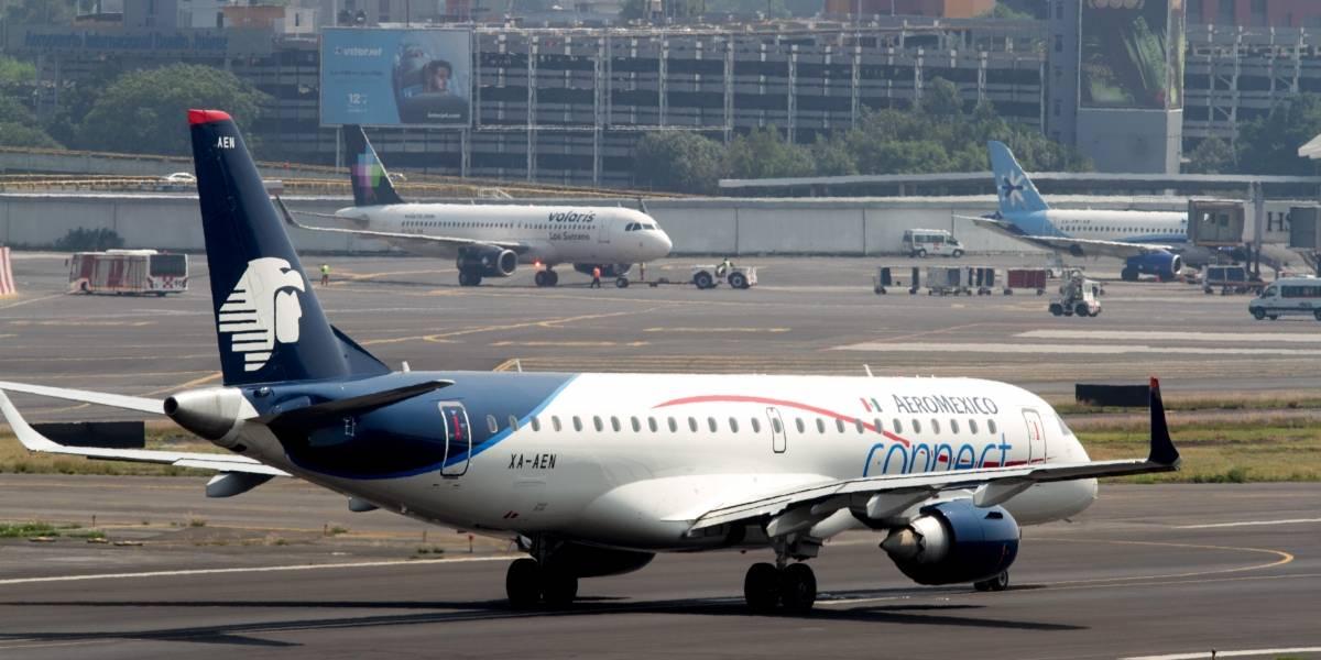 ¿Cuánto costará y quién pagará la consulta del Nuevo Aeropuerto?