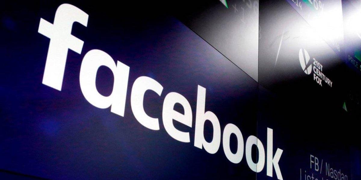 """La nueva """"apuesta"""" de Facebook: meter cámaras inteligentes en las casas"""