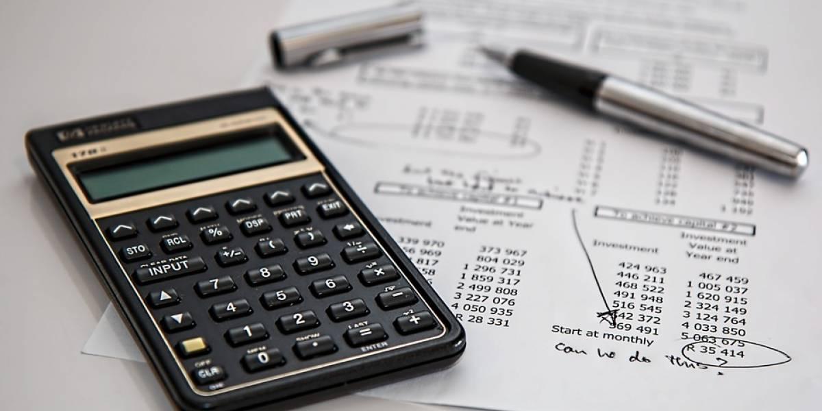 Los de inversión, instrumentos adecuados para que trabaje nuestro dinero
