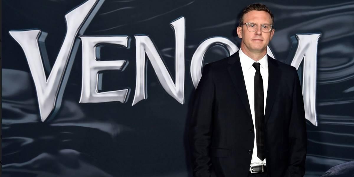 ¿Habrá un 'Venom 2'? Esto es lo que su director nos dijo