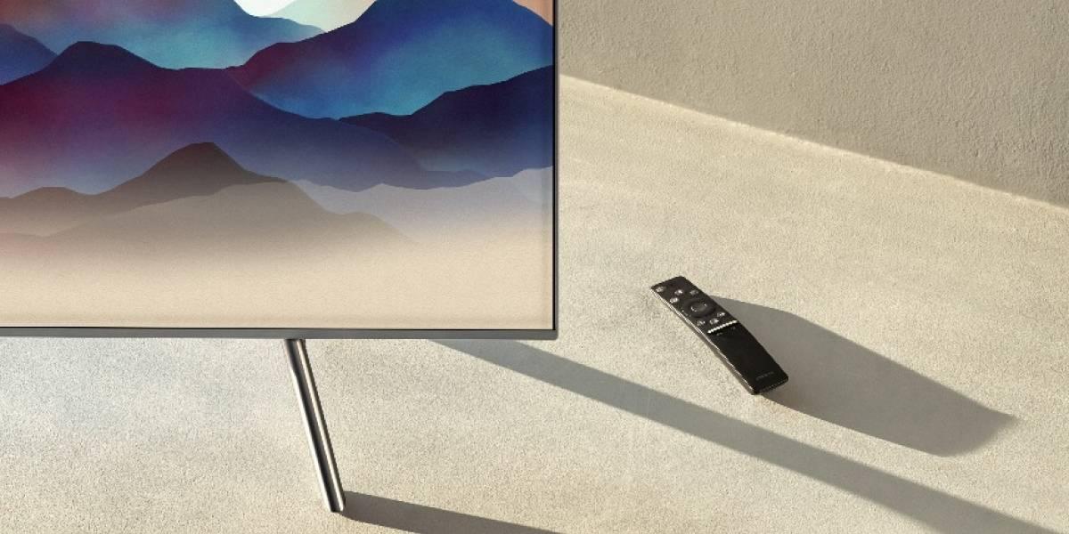 ¿Quieres comprar una TV pero no sabes cómo elegir? Esto es lo que no le debe faltar a tu nueva pantalla