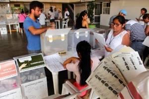 eleccionesacapulco1-89d45690a7ddc7aee2f2ad24bec5015f.jpg
