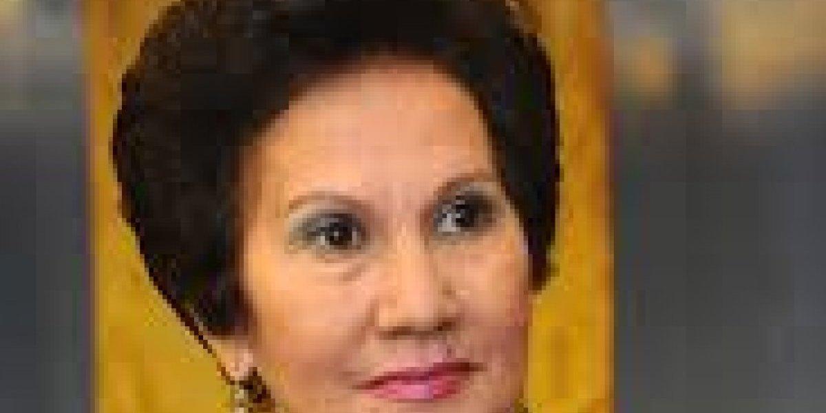 """Emelda Ramos y Emilia Pereyra dictarán conferencias en la """"Feria del Libro de Historia Dominicana"""""""