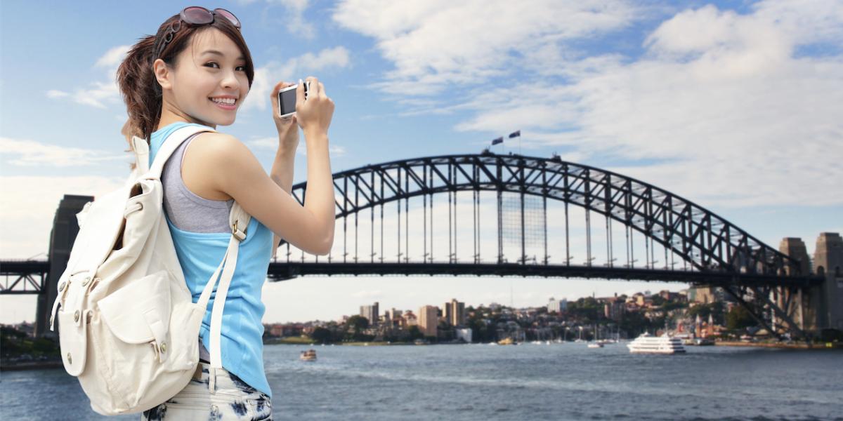 Ellos te asesoran gratis para que viajes y aprendas inglés en el extranjero