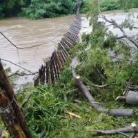 inundacionesporlluvias2-67a9a10046903fefde8423269cd6175c.jpg
