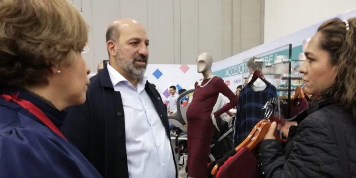 Grupo Sanborns confía en México y seguirá invirtiendo en 2019