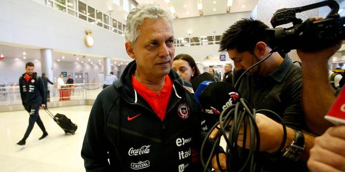 Eduardo Vargas: El máximo goleador de Chile ante Perú