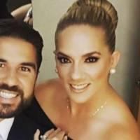 Abogado de Gabriela Pazmiño explica la situación de la expresentadora y de los 1,2 millones