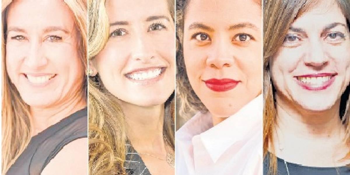 Mujeres de Discover P.R. buscan cambiar la percepción sobre la Isla