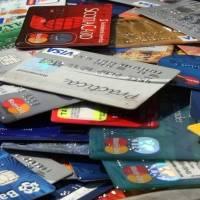 Ya parece chiste: Confirman clonación de más de 3500 tarjetas de crédito en Chile. Noticias en tiempo real