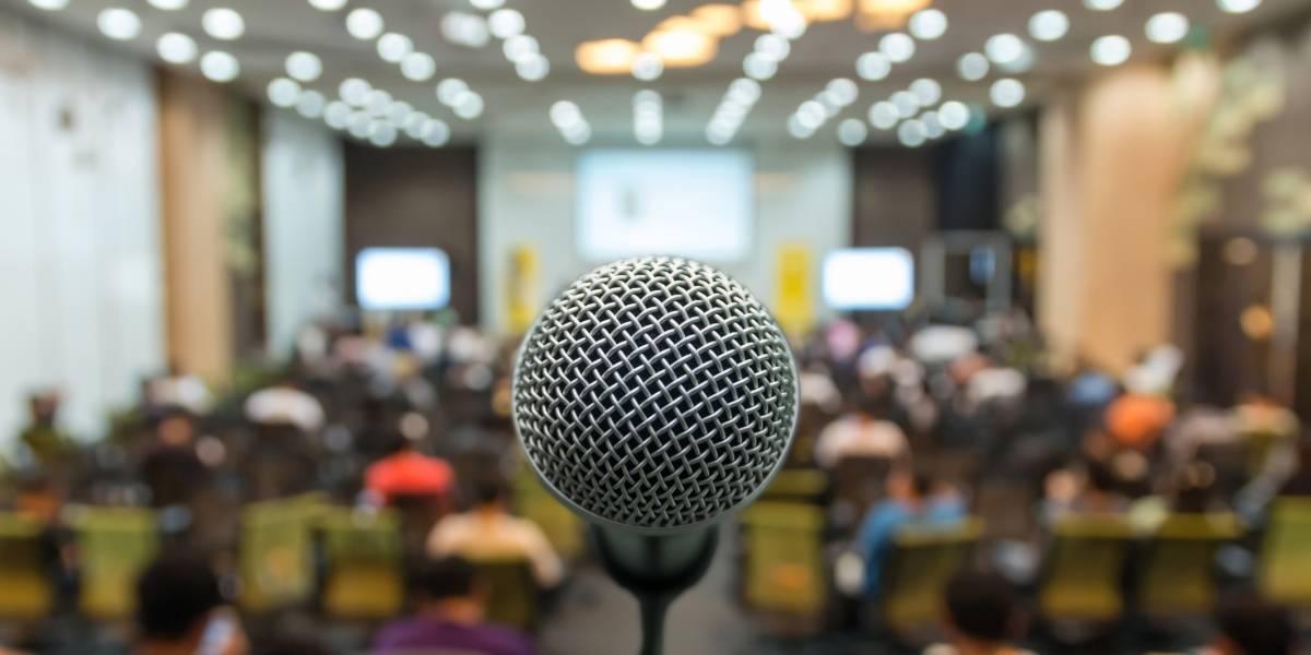 Oradores internacionales presentarán las últimas tendencias en SME Marketing Summit
