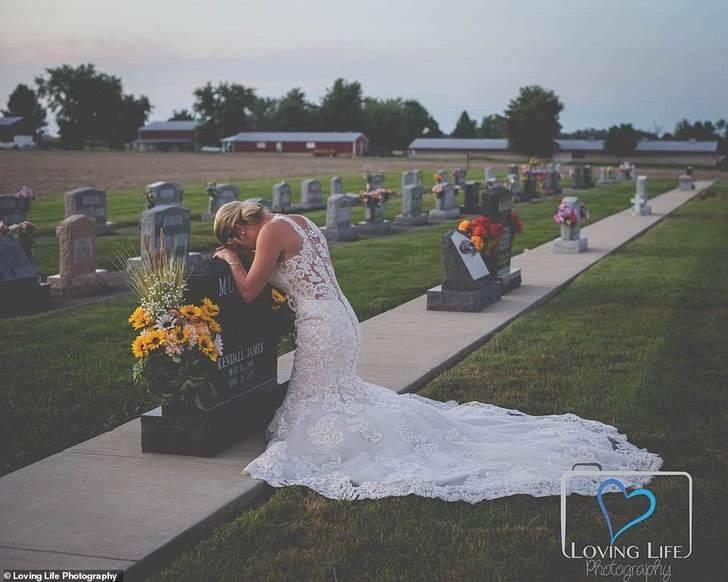 Reprodução / Facebook.com/Loving-Life-Photography