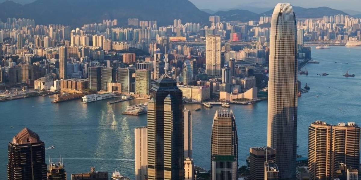 Há algum benefício em morar nas 20 cidades com mais bilionários no mundo?