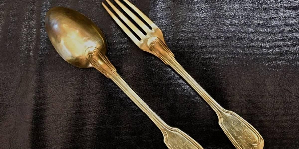 5 comidas fedorentas que você provavelmente não teria coragem de provar