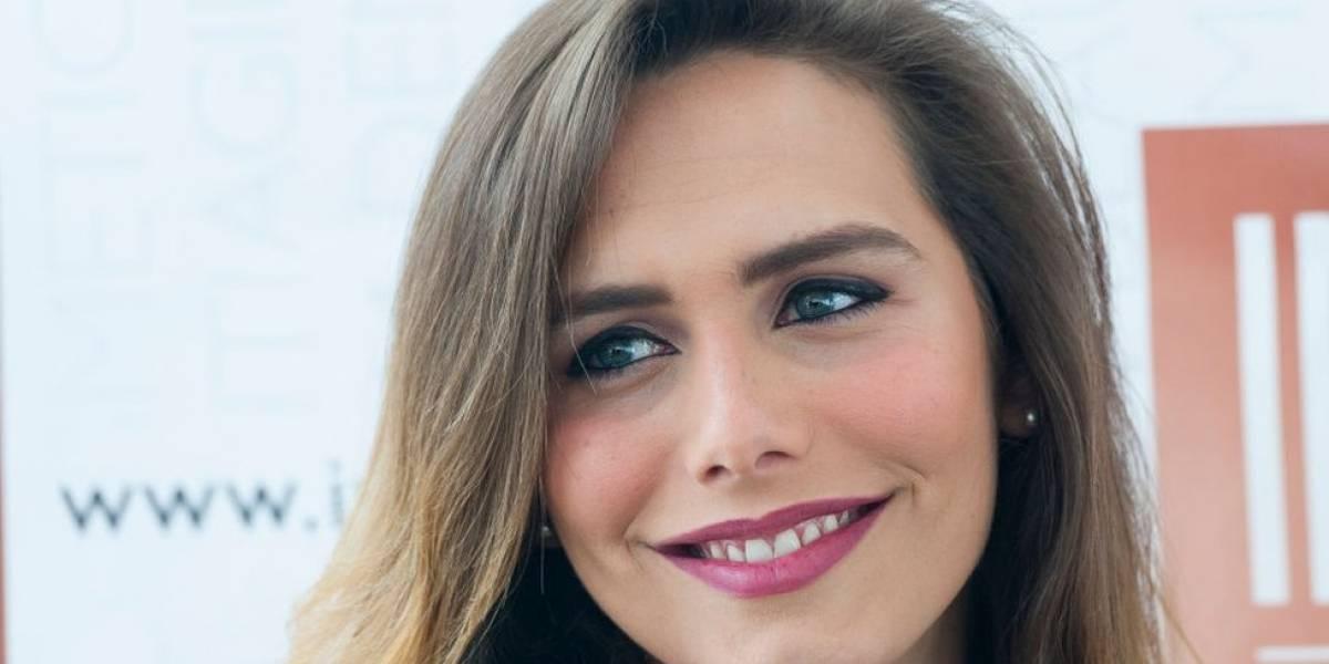 Quién es Ángela Ponce, la Miss España transgénero que competirá en Miss Universo y que genera controversia