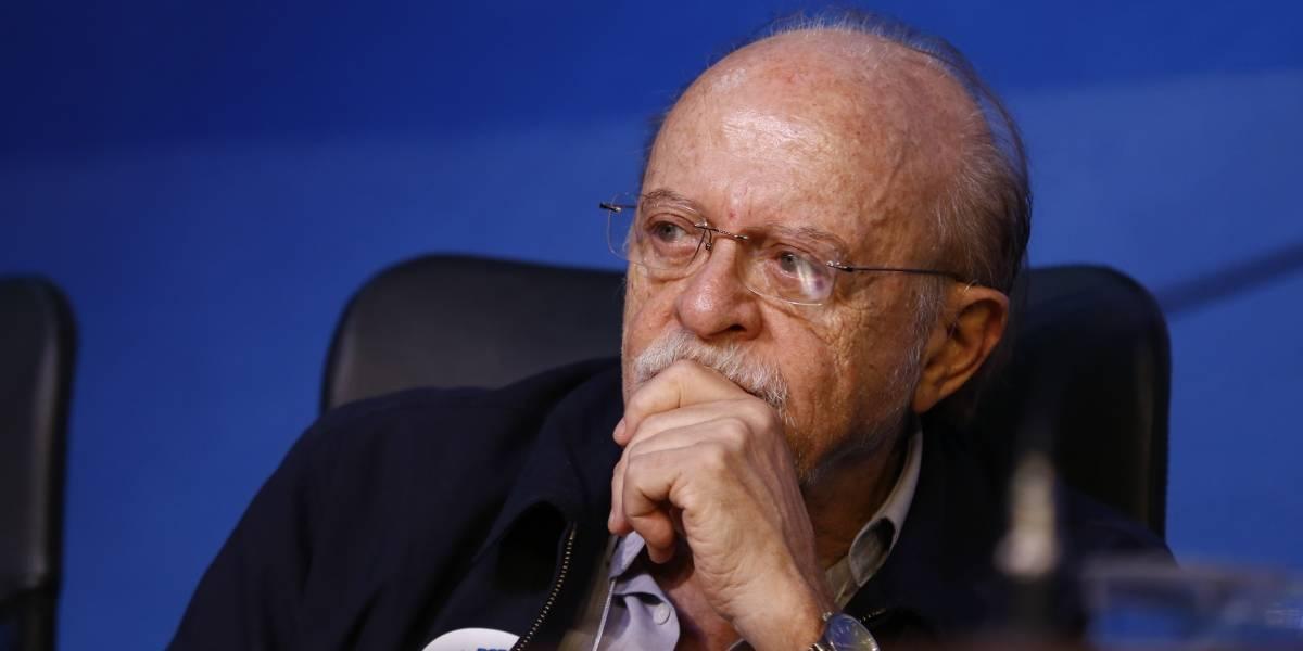 PSDB paulistano expulsa Alberto Goldman e outros 16 por 'infidelidade partidária'