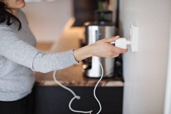 ¿Qué hacer si se te dañaron tus aparatos electrónicos?