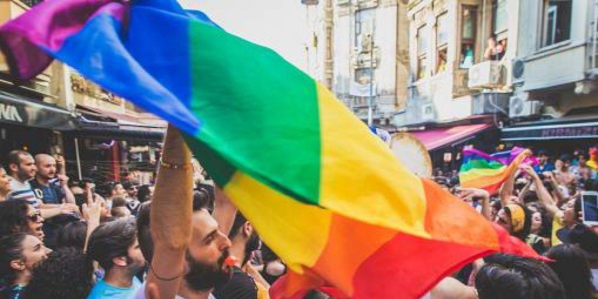Ecuador no presenta avances por los derechos de la población LGBTI