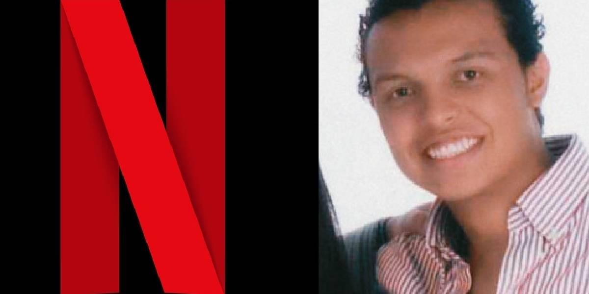 Netflix anuncia el lanzamiento de seis producciones originales colombianas para 2019