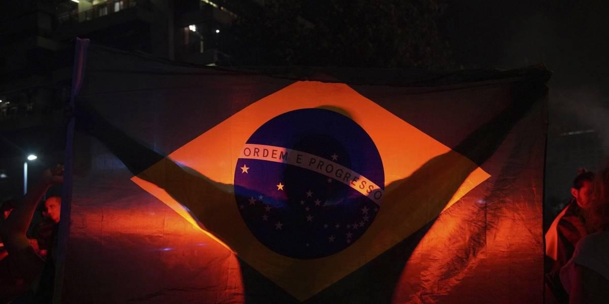Los hombres clave de Bolsonaro y los nombres que suenan si es que gana la presidencia de Brasil